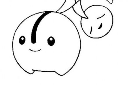 dessin-a-imprimer-du-Pokemon-Ceribou.jpg