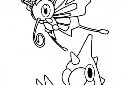 dessin-a-imprimer-du-Pokemon-Chenipotte.jpg