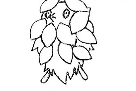 dessin-a-imprimer-du-Pokemon-Cheniti.jpg