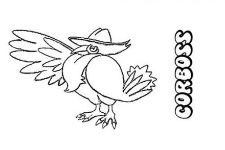 dessin-a-imprimer-du-Pokemon-Corboss.jpg