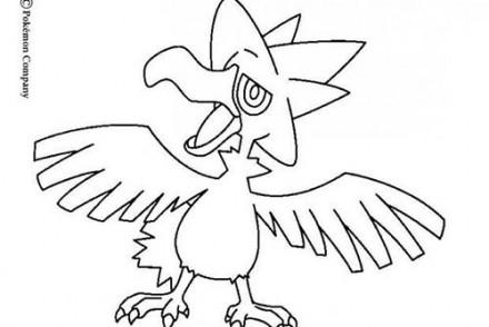 dessin-a-imprimer-du-Pokemon-Cornebre.jpg