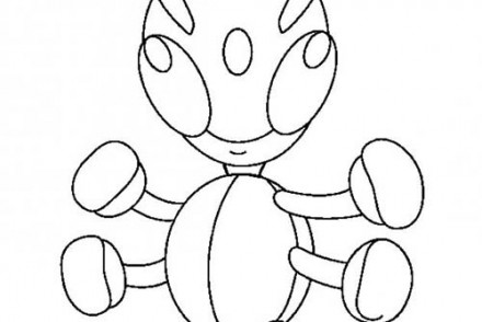dessin-a-imprimer-du-Pokemon-Coxy-debout.jpg