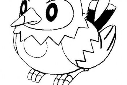 dessin-a-imprimer-du-Pokemon-Crikzik.jpg