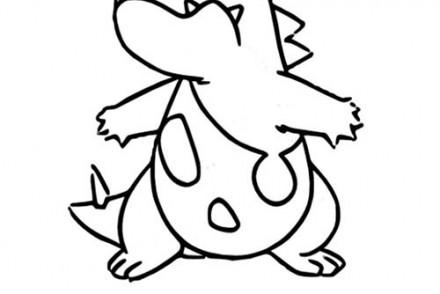 dessin-a-imprimer-du-Pokemon-Crocrodil.jpg