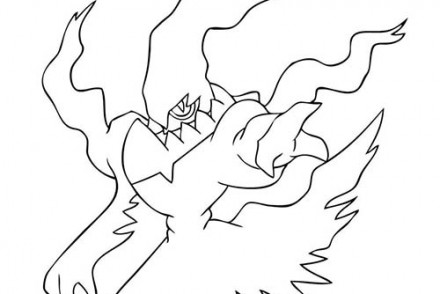 dessin-a-imprimer-du-Pokemon-Darkrai.jpg