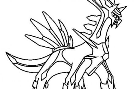 dessin-a-imprimer-du-Pokemon-Dialga.jpg