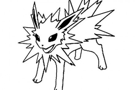 dessin-a-imprimer-du-Pokemon-Dimoret.jpg
