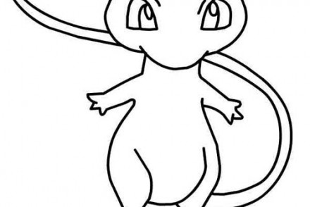 dessin-a-imprimer-du-Pokemon-Doduo.jpg