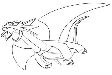 dessin-a-imprimer-du-Pokemon-Drattak.jpg