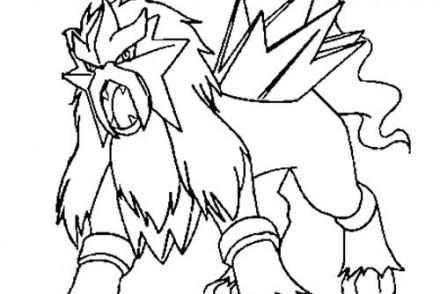 dessin-a-imprimer-du-Pokemon-Entei.jpg