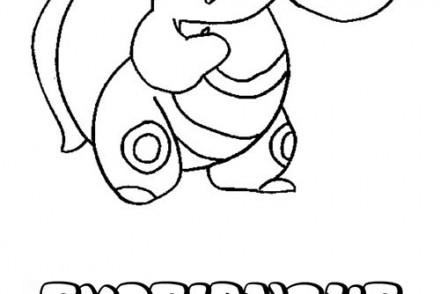 dessin-a-imprimer-du-Pokemon-Excelangue.jpg