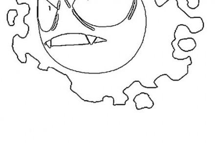 dessin-a-imprimer-du-Pokemon-Fantominus.jpg