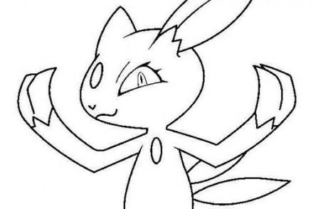 dessin-a-imprimer-du-Pokemon-Farfuret.jpg