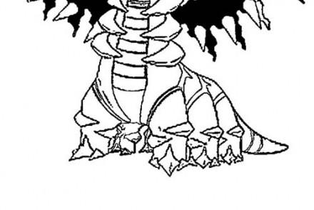 dessin-a-imprimer-du-Pokemon-Giratina.jpg