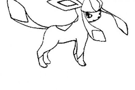 dessin-a-imprimer-du-Pokemon-Givrali.jpg