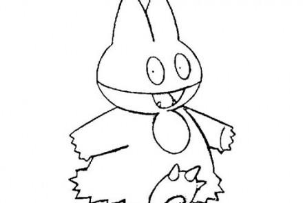 dessin-a-imprimer-du-Pokemon-Goinfrex.jpg