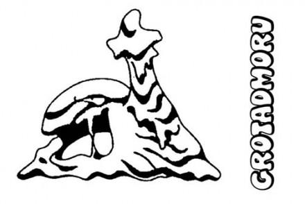 dessin-a-imprimer-du-Pokemon-Grotadmorv.jpg