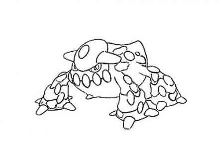 dessin-a-imprimer-du-Pokemon-Heatran.jpg