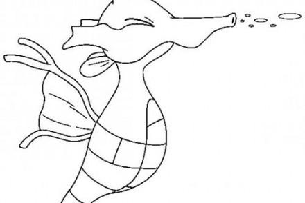 dessin-a-imprimer-du-Pokemon-Hypocean.jpg