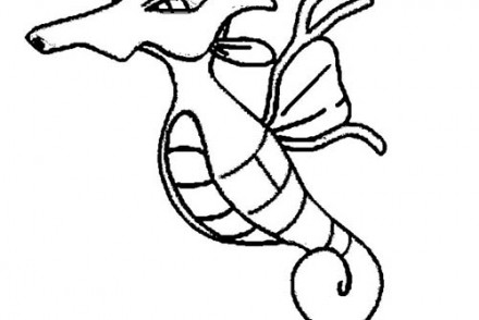 dessin-a-imprimer-du-Pokemon-Hyporoi.jpg