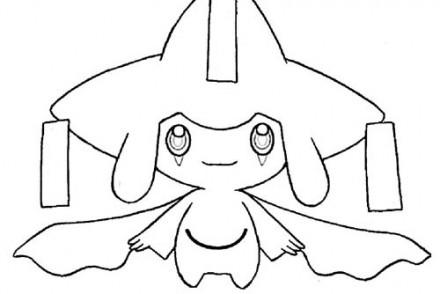 dessin-a-imprimer-du-Pokemon-Jirachi.jpg