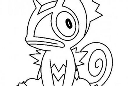 dessin-a-imprimer-du-Pokemon-Kecleon.jpg