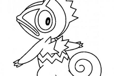 dessin-a-imprimer-du-Pokemon-Kecleon-de-dos.jpg
