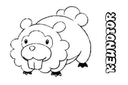 dessin-a-imprimer-du-Pokemon-Keunotor.jpg