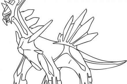 dessin-a-imprimer-du-Pokemon-Krabby.jpg
