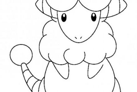 dessin-a-imprimer-du-Pokemon-Lainergie.jpg
