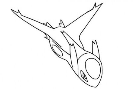 dessin-a-imprimer-du-Pokemon-Latios.jpg