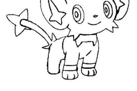 dessin-a-imprimer-du-Pokemon-Lixy.jpg
