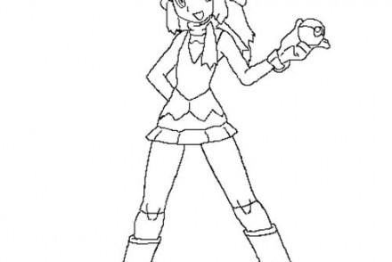 dessin-a-imprimer-du-Pokemon-Lockpin.jpg