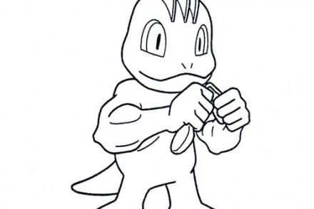 dessin-a-imprimer-du-Pokemon-Machoc.jpg