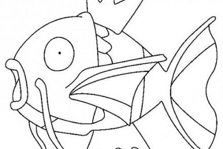 dessin-a-imprimer-du-Pokemon-Magicarpe.jpg