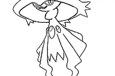 dessin-a-imprimer-du-Pokemon-Magireve.jpg