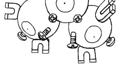 dessin-a-imprimer-du-Pokemon-Magneton.jpg