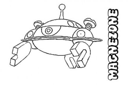 dessin-a-imprimer-du-Pokemon-Magnezone.jpg