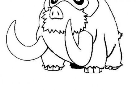 dessin-a-imprimer-du-Pokemon-Mammochon.jpg
