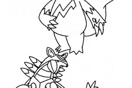 dessin-a-imprimer-du-Pokemon-Mangriff.jpg