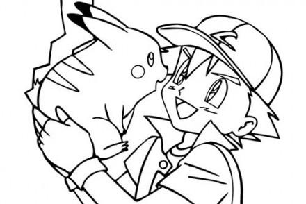 dessin-a-imprimer-du-Pokemon-Marill.jpg