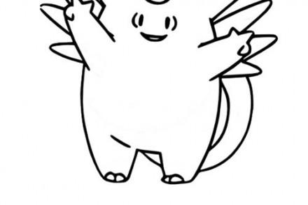 dessin-a-imprimer-du-Pokemon-Melodelfe.jpg