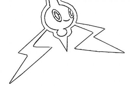 dessin-a-imprimer-du-Pokemon-Motisma.jpg