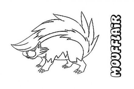 dessin-a-imprimer-du-Pokemon-Moufflair.jpg