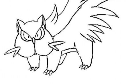 dessin-a-imprimer-du-Pokemon-Moufouette.jpg