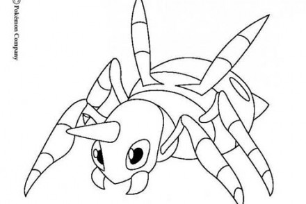 dessin-a-imprimer-du-Pokemon-Mygalo.jpg