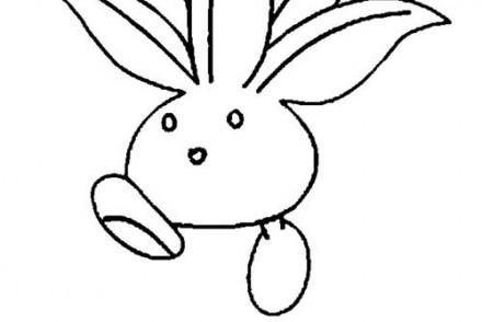 dessin-a-imprimer-du-Pokemon-Mystherbe.jpg