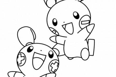 dessin-a-imprimer-du-Pokemon-Negapi-et-Posipi.jpg