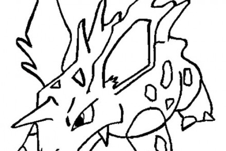 dessin-a-imprimer-du-Pokemon-Nidoran-M.jpg