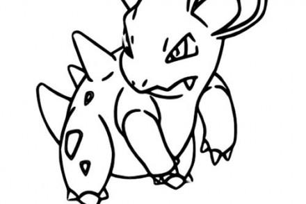 dessin-a-imprimer-du-Pokemon-Nidorina.jpg